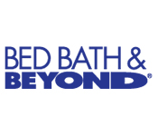 bed-bath