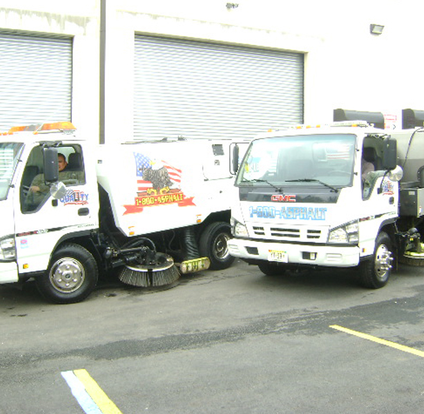 Staten Island Cleaning Company